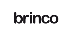 Brinco Internet Consulting